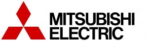 Mitsubishi Electric Климатици