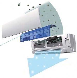 Къде се предлагат климатици с безплатен монтаж?