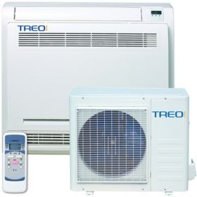 Подов климатик Treo CT-I12MC1 12000 btu