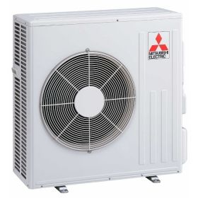 Инверторен климатик Mitsubishi Electric MSZ-GF60VE/MUZ-GF60VE, Клас А ++