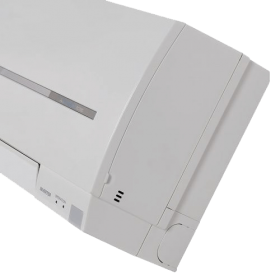 Инверторен климатик Mitsubishi Electric MSZ-SF35VE/MUZ-SF35VE